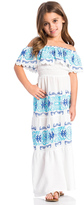 Nightcap Clothing Greek Isle Maxi Dress