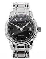 Longines Saint Imier Women's Watch L2.563.4.59.6