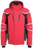 Killtec Mauro Ski Jacket Rot
