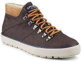 Sperry Striper Alpine Boots