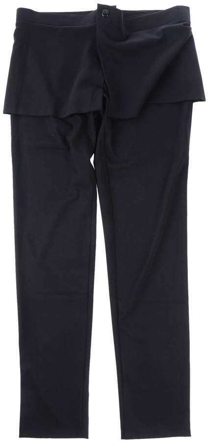 Denny Rose Young Girl Casual pants - Item 36589687