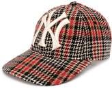 Gucci GUCCI 5398364HE96 6800 POWDER Wool/Cotton/Polyamide/Polyester
