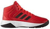 adidas CloudFoam Ilation Kid's Basketball Shoes