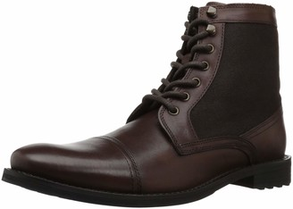 Kenneth Cole Reaction Men's Masyn Fashion Boot