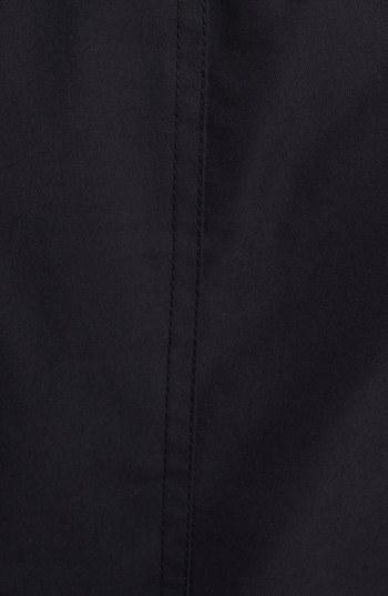 Burberry 'Harbrooke' Trench Coat