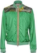ADD jackets - Item 41776013