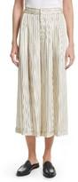 Sea Women's Stripe Culottes
