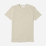 Everlane The Texture Pocket