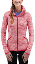 Merrell Women's Phlox Full Zip