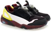 Puma X McQ McQ Disc Sneaker