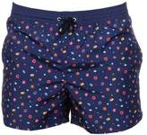 Bagutta Swimming trunks