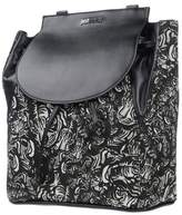 Just Cavalli Backpacks & Bum bags