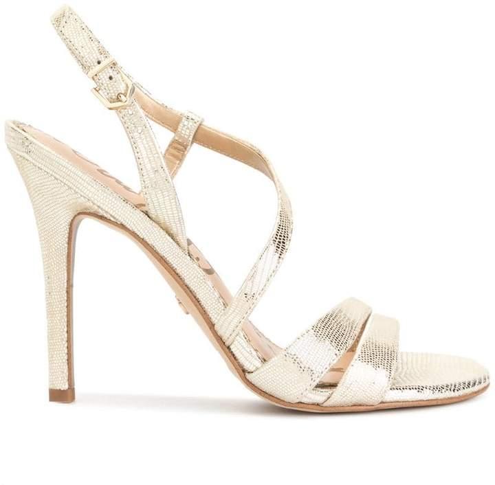 Sam Edelman Alissandra strappa heeled sandals