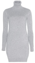 Loro Piana Glace cashmere sweater dress