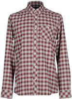 Wesc Shirts