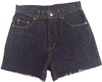 Calvin Klein Other Cotton Shorts