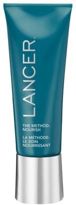 Lancer The Method: Nourish Moisturizer - Normal and Combination Skin