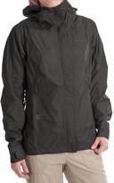 Bergans of Norway Super Lett Jacket - Waterproof (For Women)