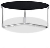 Modway Disk Side Table