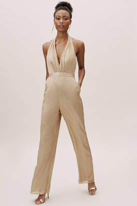 BHLDN Jeena Jumpsuit