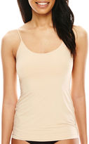 Jockey No Panty Line Promise Tactel Camisole - 2051