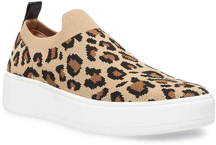 a64989a7091 Beale Platform Slip-On Sneaker - Women's