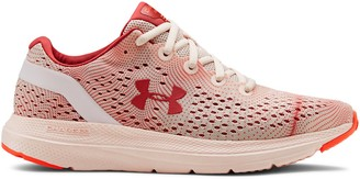 Under Armour Women's UA Charged Impulse Mojave Running Shoes