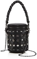 Nasty Gal Tiny Dancer Crossbody - 100% Exclusive