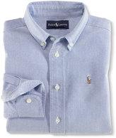 Ralph Lauren Boys' Blake Oxford Shirt
