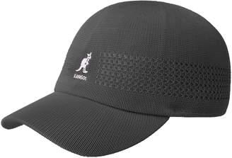 Kangol Men's Tropic Ventair Spacecap Baseball Cap