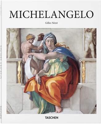 Taschen ART: MICHELANGELO