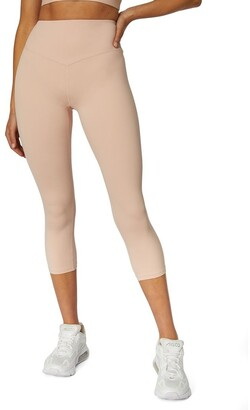 L'URV Sweet Sanctuary 3/4 Leggings