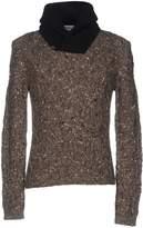 Umit Benan Sweaters - Item 39740352