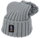 Refrigiwear Hat