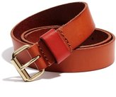 GUESS Basic Belt