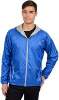 Champion Men's Packable All-Weather Hooded Jacket
