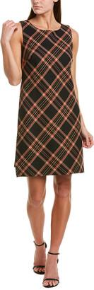 Trina Turk Brynne 2 Shift Dress