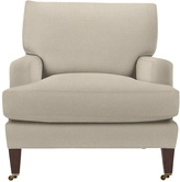 Serena & Lily Kent Chair