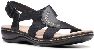 Clarks Leisa Joy Women's Sandals