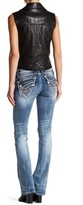 Rock Revival Johanna Denim Boot Cut Jean