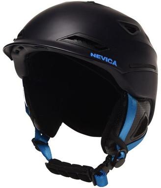Nevica Banff Skiing Helmet