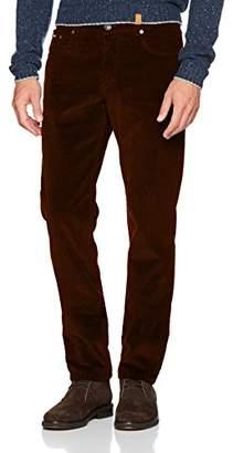 Brax Men's's BX_Cooper Fancy Trousers 40 W/30 L