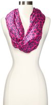 Lilly Pulitzer Women's Riley Infinity Scarf