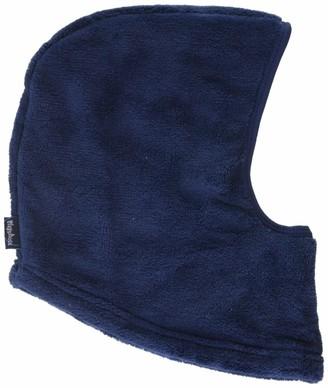 Playshoes Girls' Kuschel-Fleece-Schlupfmutze Hat