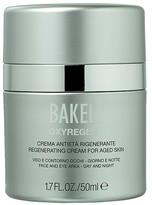 Bakel Oxyregen Regenerating Cream for Aged Skin