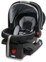 Graco SnugRide® Click ConnectTM 35 Infant Car Seat in GothamTM