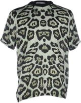 Givenchy T-shirts - Item 37948845