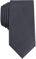 Perry Ellis Men's Nadolny Solid Tie