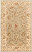 Artistic Weavers Oxford Isabelle Hand-Tufted Rug