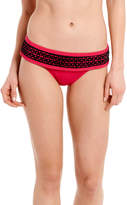 Lole Anafi Swim Bottom